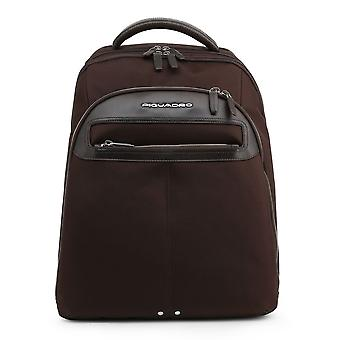Piquadro - ca1813lk2 - sac à dos homme