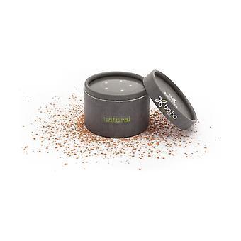 Green Mineral 03 Loose Mineral Powder (Beige Halé) 1 unit (Beige)