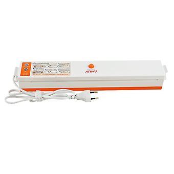 Food Saver Packing Vaccum Sealer