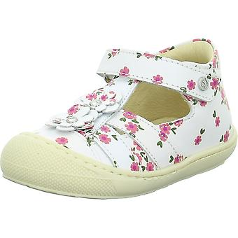 Naturino Maggy 0012013458130N01 universal  infants shoes