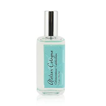 Atelier Cologne Clementine California Cologne Absolue Spray 30ml/1oz