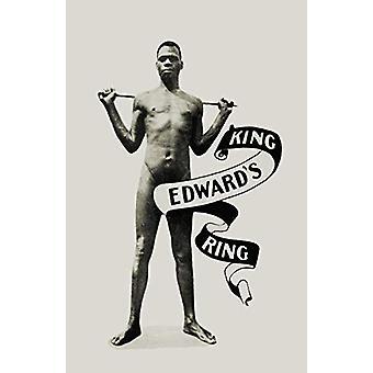 King Edward's Ring by Peregrine - Atbush - 9781905217229 Book