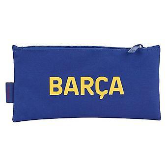 Holdall F.C. Barcelona Navy Blue