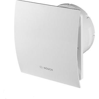 Kylpyhuone aspiraattori/tuuletin