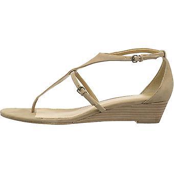 Splendid Women's Brooklyn Sandal