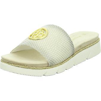 Bugatti Kiko 4316739058002183   women shoes