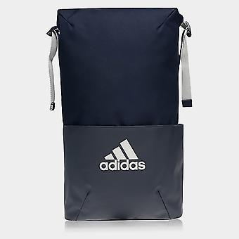 Adidas ZNE Core reppu