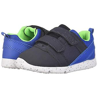 Carter's Every Step Kids' Relay Sneaker