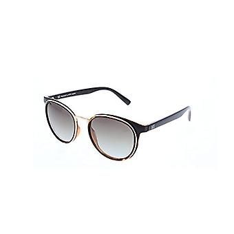 Michael Pachleitner Group GmbH 10120460C00000110 - Sunglasses, unisex, adult, color: Dark brown