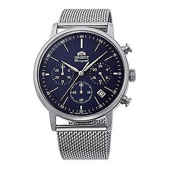 Orient Casual Watch RA-KV0401L10B