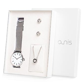 A-nis watch as100-01