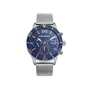 Mark maddox - new collection watch hm7147-37