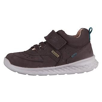 Superfit Breeze 10003643010 universal all year infants shoes