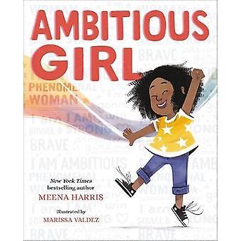 Ambitieus Meisje