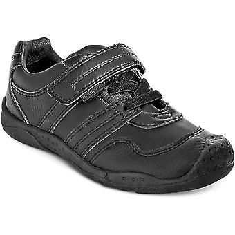 pediped Children Shoes channing