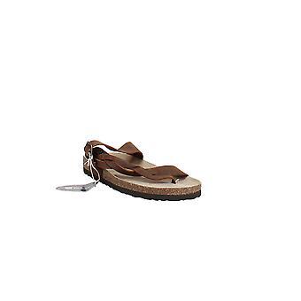 White Mountain   Crawford Flat Sandals