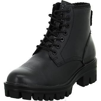 Tamaris 112522927001 universal all year women shoes