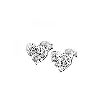 Lotus Juwelen Ohrringe lp3125-4_1