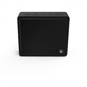 Haut-parleur Bluetooth Hama-00173120-mobile