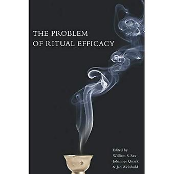 The Problem of Ritual Efficacy