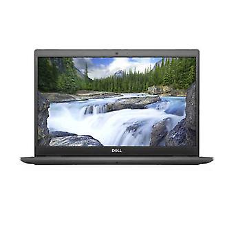 """Notebook Dell LATITUDE 3510 15,6"""" Intel® i5-10210U 8 GB DDR4 256 GB SSD"""