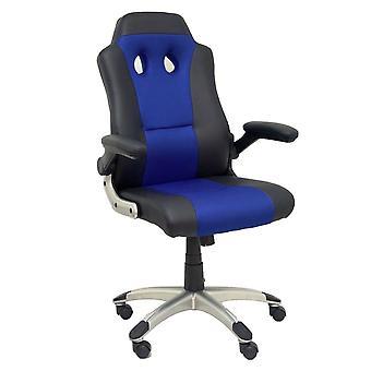 游戏主席塔拉夫·福拉尔 229NGRN 蓝色黑色