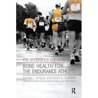 De Endurance Paradox Bone Health voor de Duursporter