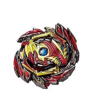 1 X Tops Launchers Beyblade Bable  Burst - Arena Toy