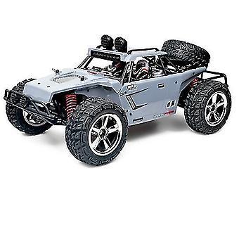 Groot formaat wiel rc car kit onderdelen batterij radio jongens afstandsbediening auto snel elektrische zabawki dla
