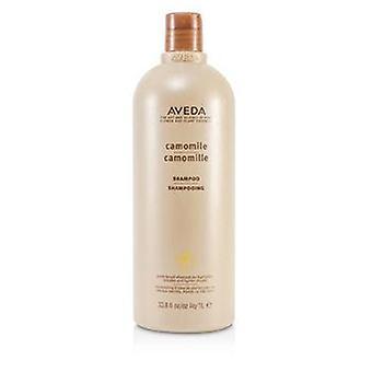 Aveda kamille Shampoo - 1000ml / 33,8 oz