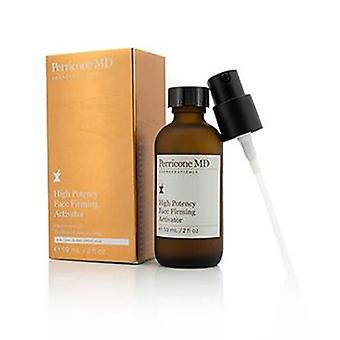 Perricone Md High Potency Face Firming Activator - 59ml/2oz