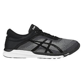 ASICS Fuzex Rush T718N9690 Runing alle Jahr Männer Schuhe