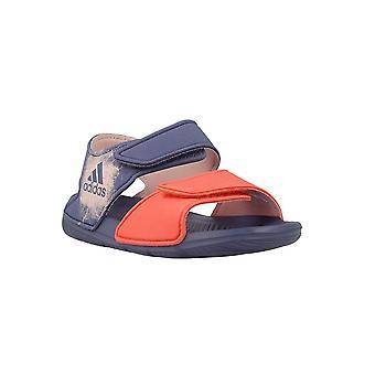 Adidas Altaswim BA9287 universal Sommer Kinderschuhe