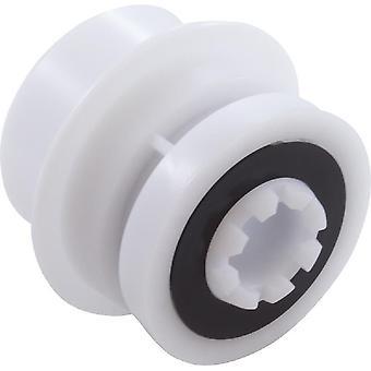 RCX26005 هايوارد عجلة أنبوب واضعة لنظافة