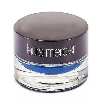 Laura Mercier Creme Eye Liner - # Indigo (unboxed) - 3.5g/0.12oz