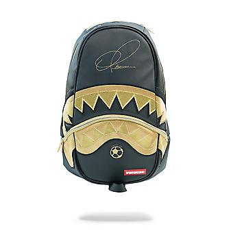 Sprayground Gabriel Paulista Backpack