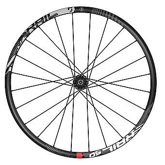 SRAM rail 50 front wheel 29″ disc brake