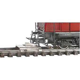 Märklin 7001 H0 Coupling gauge