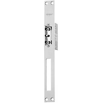 GEV 007697 automatiske døråbner med Udløsningsmekanismen