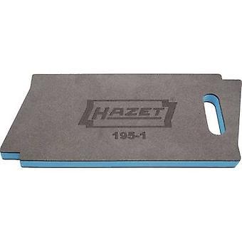 Hazet 195-1 Creeper Board (W x H x D) 450 x 30 x 210 mm