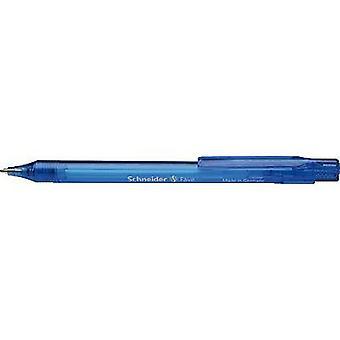 Schneider 130403 Ballpoint pen Ink colour: Blue 1 pc(s)