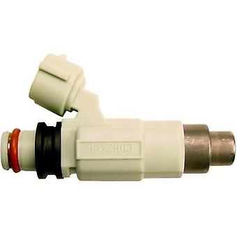 GB Remanufacturing 842-12311 Fuel Injector
