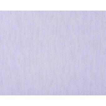 Non-woven wallpaper EDEM 908-09