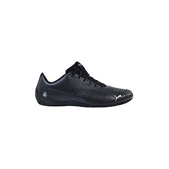 Puma Bmw Mms Drift Cat 5 Ultra II 30642101 universal kaikki vuoden miesten kengät