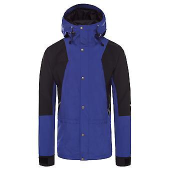The north face men's jacket 1994 retro mountain light Gore Tex