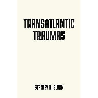 Transatlantiske traumer
