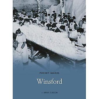 Winsford