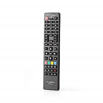 Replacement remote Control-Panasonic