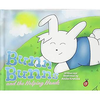 Bunn Bunns and the Helping� Hands
