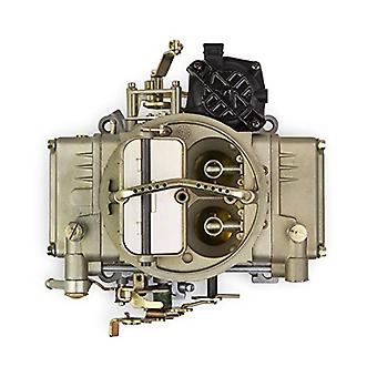 Holley 0-95670 Carburetor (Performance 670CFM Truck Avenger)